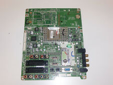 AV Board BN41-00936C für LCD TV Samsung Model: LE32S81B
