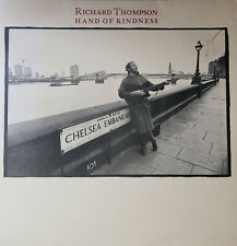 Richard Thompson – Hand Of Kindness Vinyl LP