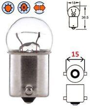 AMPOULE 6V 10W BA15S VISIONNEUSE SUPER 8 LAMPE PROJECTEUR MAGNON ISSUE SECOURS