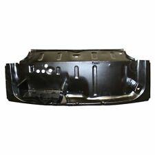 *frp*rivestimento Inter. vano Batteria FIAT 500 D F L R