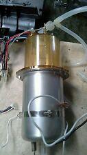 Keurig B70/B75 Coffee Maker Water Heater Tank Assembly + Full Housing OEM