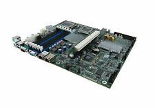 Intel S5000VCL Dual Socket 771 Extended ATX Server Motherboard