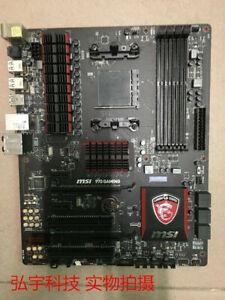 MSI 970 GAMING Socket AM3+ MS-7693 AMD 970 DDR3 ATX USB3.0 Motherboard