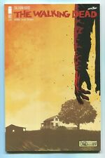 The Walking Dead #193 Final Issue 1st Printing! Unread! See Scans!