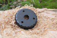 ROTAREX RX 90mm Frässcheibe PROFI Holzbearbeitung Raspelscheibe Winkelschleifer