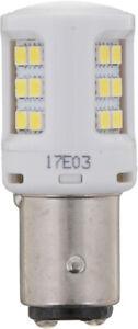Phillips 1157WLED Ultinon LED 1157WLED Multi Purpose Light Bulb