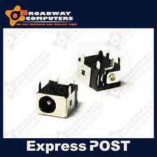 DC Power Jack for ASUS M51 M51S M51V M51Sn M51Sr M51Va M51Vr