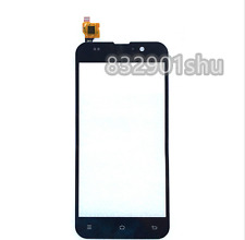 New ZOPO ZP980 C2 C3 Touch Screen Digitizer Parts Replacement black free ship