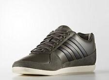 9594e3d04528bc Porsche Design 360 1.0 adidas mens sneakers S76095 size US 7 1 2 FR 40