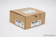 Balluff BOD 26K LA02-S4-C Class ll Laser Analog Sensor BOD0004