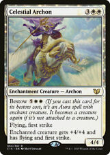 Celestial Archon NM MTG Commander 2015 - Rare FREE SHIPPING