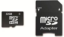 Generic 32GB Mobile Phone Memory Card
