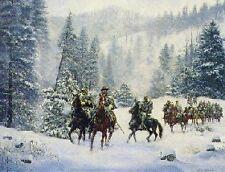 Don Stivers 84 NATHAN BEDFORD FORREST Civil War 145/650