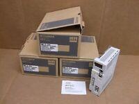 MR-E-20A Mitsubishi NEW In Box Servo Motor Amplifier Drive MRE20A