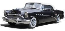 "15"" Zoll Speichenblende Oldtimerblende Retroblende Mercedes Benz VW Chevy Dodge"