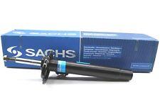 NEW Sachs Front Right Suspension Strut 290 950 BMW E46 325Ci 330i 330Ci 2001-06