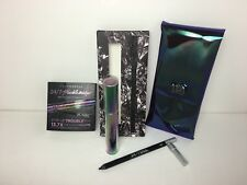 Urban Decay 24/7 Troublemaker Mascara And Eye Pencil Duo Brand New