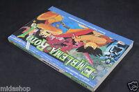 [MP2-005] #3 -DRAGON QUEST L'EMBLEMA DI ROTO-ED. STAR COMICS- 1998 -BUONO -N° 1