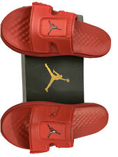 Jordon Slide Sandals