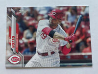 2020 Topps Series 1 Joey Votto #167 Lot Of 2