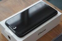 Factory Unlocked Apple iPHONE 7 A1660 32GB AT&T T-MOBILE Verizon Sprint w/ Box