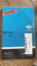 RR1142 ford focus timing belt
