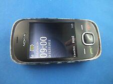 Nokia 7230 Graphite-Black Ohne Simlock RM-604 3G 3,2MP RADIO Unlocked N-Box12