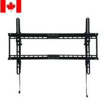 PrimeCables® LCD LED PLASMA Flat Tilt TV Wall Mount 37 40 42 46 50 52 55 60 70""