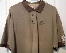 Cutter & Buck Golf Polo Shirt XL Southern Hills Tulsa Boys Home Golf Classic
