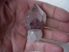crystal skull red phantom quartz no 1
