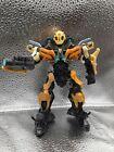 Bumblebee (Elite Guard) Transformer 2011 Transformers Dark Of Moon Elite Guard