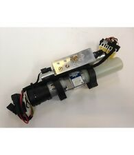 Vauxhall Astra Twintop Hydraulic Roof Motor and Pump 2006-2011 12mnth Warranty