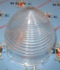 1958 Buick Parking Lens. OEM #5949368 | GUIDE