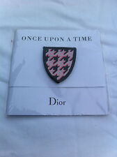 Bijou promotionnel Christian DIOR - Broche - Brooch - Collector - Vintage