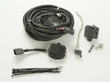 Trailer Tow Harness-Wiring Harness CHRYSLER OEM 82207253AB