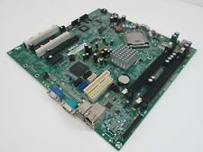 Dell NY776 PowerEdge SC440 Motherboard Socket LGA775