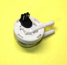 Flowmeter 932-9521 Durchflussmesser Wassermenge Jura F5, F55, F90