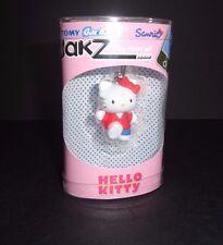 SANRIO Hello Kitty Mini figura Tomy Gacha jakz mobile Jack