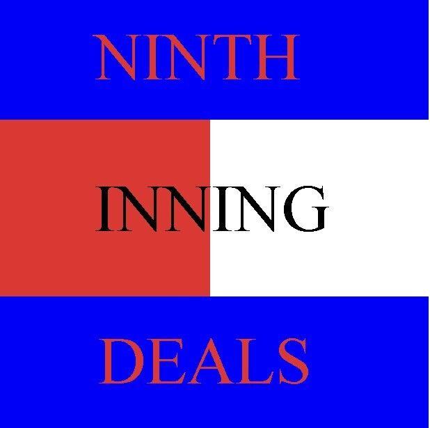 ninth_inning_deals