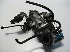 Einspritzanlage Drosselklappe Ventil Kawasaki VN 1600 Classic, VNT60A, 03-08