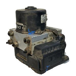 2002 - 2004 Ford Explorer ABS Anti Lock Brake Pump | 1L24-2C346-BE