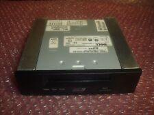 Dell Quantum DAT 72 36/72 GB 68PIN LVD Unidad De Cinta DF675