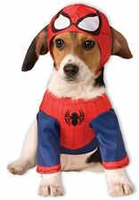 Rubie's Costume officiel Spiderman pour Chien M