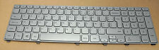 Dell Inspiron 7737 BELGIAN AZERTY Backlit keyboard GND2D