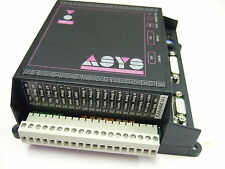 ELREST ASYS CAN-MM101 FLASH CPU515 V1.12  51544126 2AA 8KA (882755)      ASYS057
