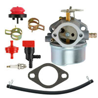 Tecumseh TVS115-56070E to 57004 Carb Carburetor Replaces 632795A FREE Shipping