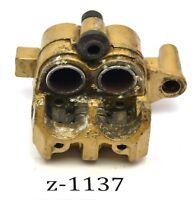 MZ SM 125 Bj.2001 - Bremssattel Bremszange vorne