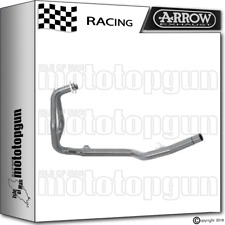 ARROW HEADER-MANIFOLD RACE KAWASAKI NINJA 300 2013 13 2014 14 2015 15
