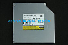 UJ262 for Dell Precision M6400 M6500 M6600 M6700 M6800 6X 3D BD/DVD Burner Drive