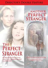 The Perfect Stranger / Another Perfect Stranger: Director's Double Feature Set